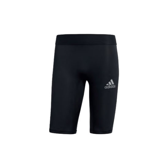 Alphaskin Short Tight Junior