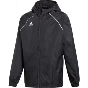 Core 18 Rain Jacket Junior