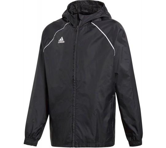 Core 18 Rain Jacket Junior