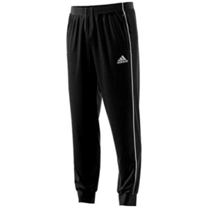 Core 18 Sweat Pants Junior