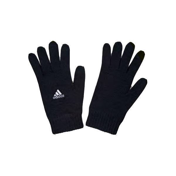 Tiro Gloves