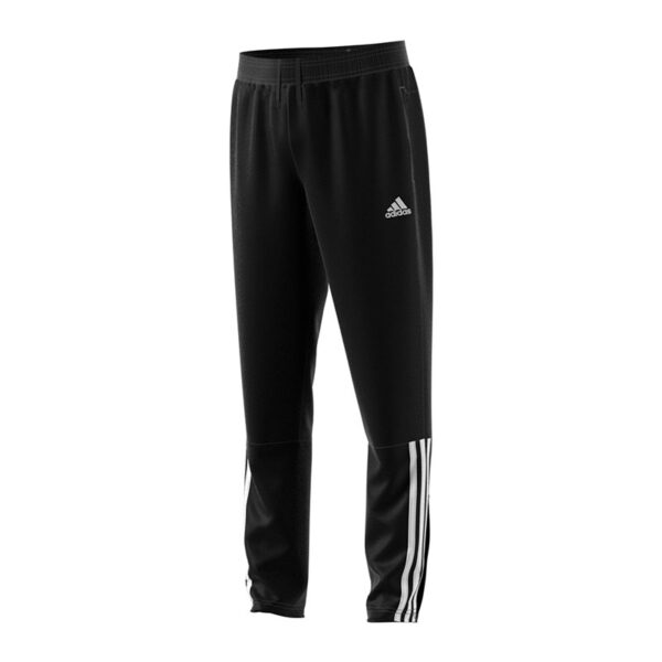 Regista 18 Training Pants