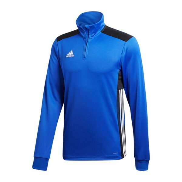 Regista 18 Training Top Junior