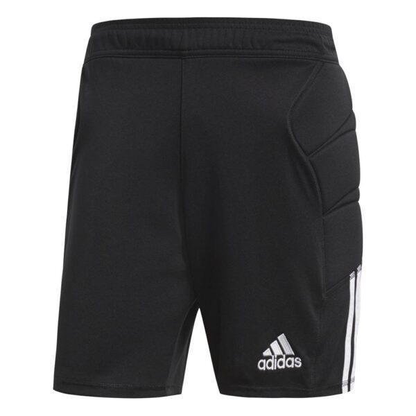 Tierro 13 GK Shorts Junior