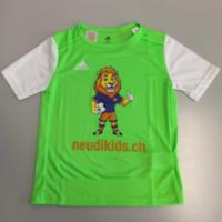 Adidas neudikids.ch