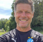 Gabor Gerstenmaier